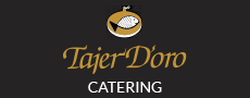 Tajer D'oro Catering